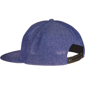 La Sportiva Flat - Couvre-chef - bleu